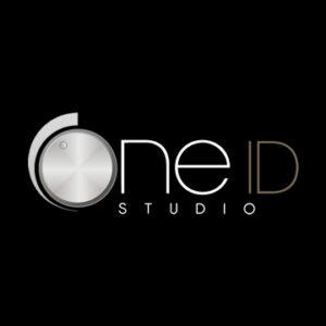 One ID Studio