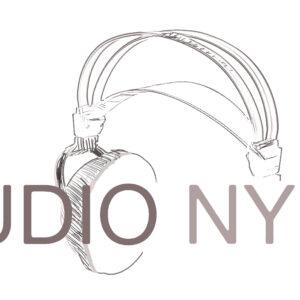 Studio Nyima