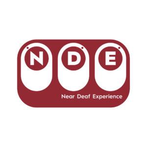 Near Deaf Edition