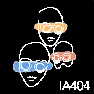 IA404