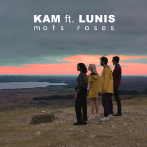 Mots roses