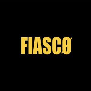 FIASCØ