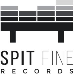 Spit Fine Records