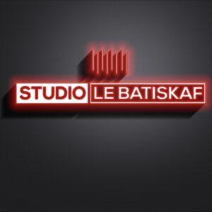 Le Batiskaf
