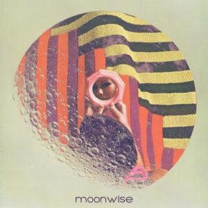 Moonwise