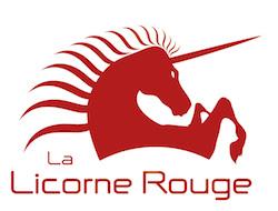 La Licorne Rouge