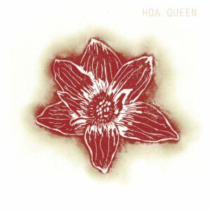 Hoa Queen