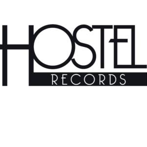 Hostel Records