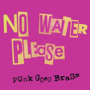 Punk Goes Brass