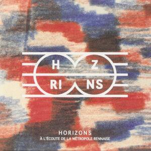 Horizons 2016