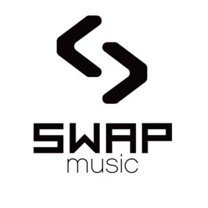Swap music