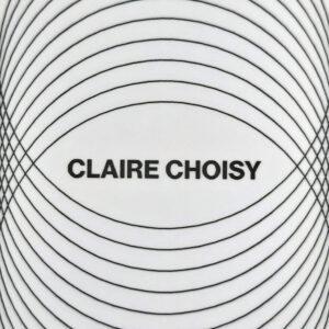 Claire CHOISY