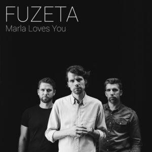 Marla Loves You