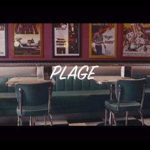 Plage (Clip)