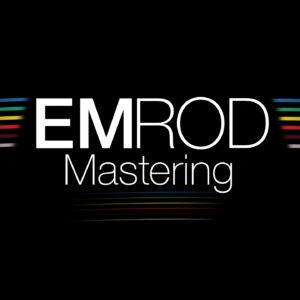 Emrod Mastering