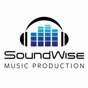SoundWise Music Production