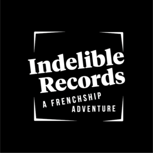 INDELIBLE RECORDS