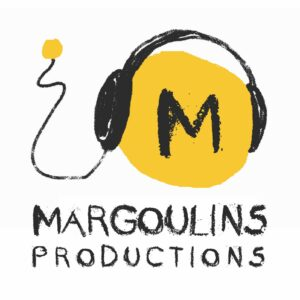 Margoulins Productions