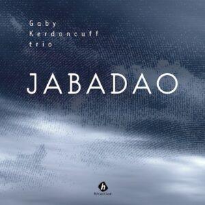 Jabadao