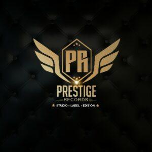 Prestige Records LTD