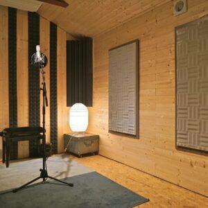 Studio Détours