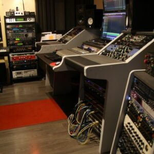 Studio.R
