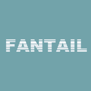 Fantail Mastering
