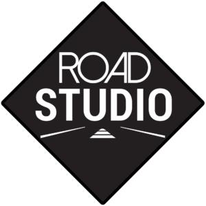 Road Studio