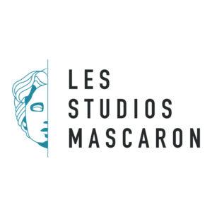 Les Studios Mascaron