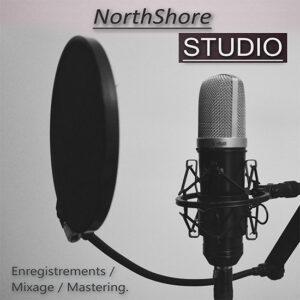 Northshore Studio