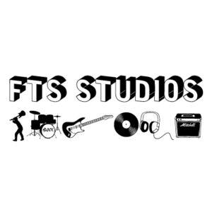 FTS Studios