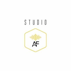 Studio Anatole France