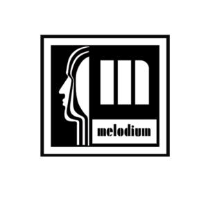 Melodium studio