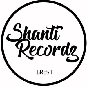 Shanti Recordz
