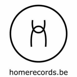 homerecords.be