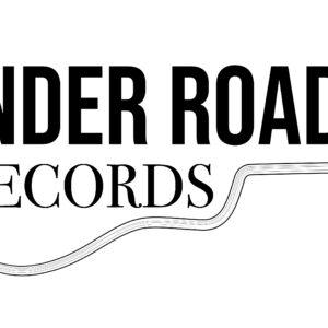 UNDER ROAD RECORDS