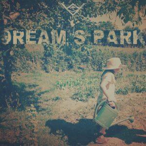 Dream's Park