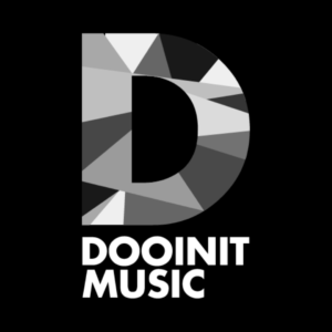 Dooinit Music