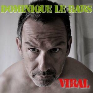Dominique LE BARS