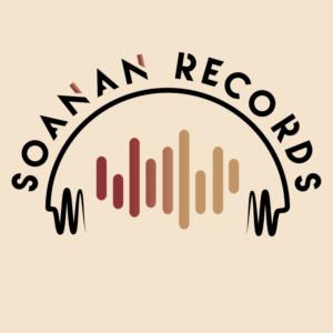 Soanan Records