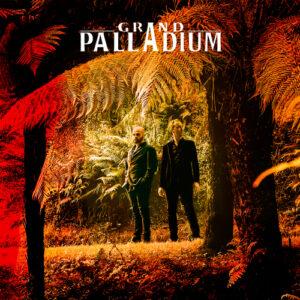 Grand Palladium édition deluxe