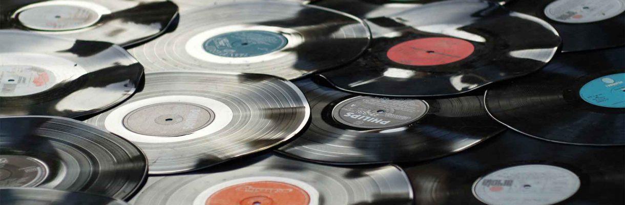 oodaswatt-fond-disques-vinyles.jpg